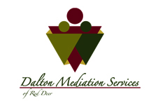Dalton Mediation Services